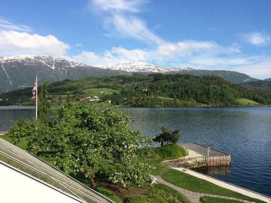 Ulvik Municipality, Norwegia: photo0.jpg