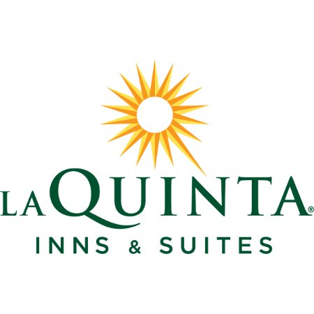 Foto de La Quinta Inn & Suites Knoxville Airport