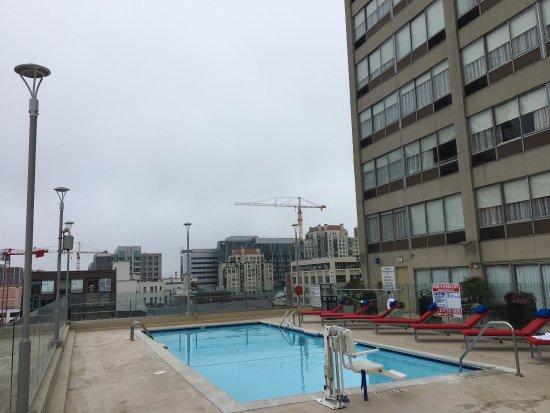 Photo0 Jpg Picture Of Holiday Inn San Francisco Golden Gateway