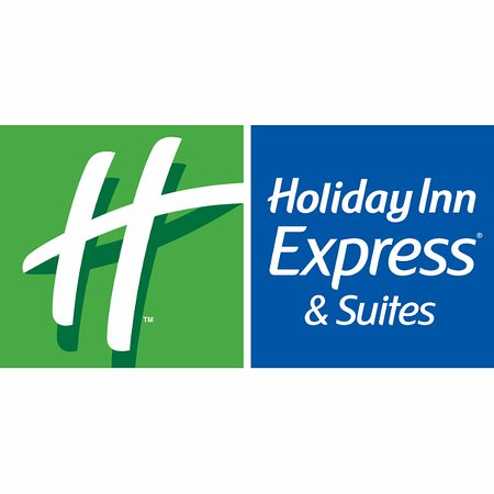 Holiday Inn Express & Suites Knoxville-North-I-75 Exit 112 Photo