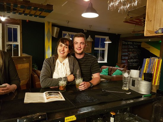 The Rum Bar And Kitchen 20170502 211826 Large Jpg