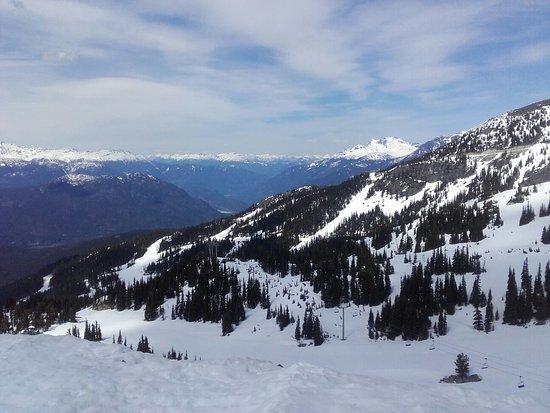 Peak 2 Peak Gondola: IMG-20170530-WA0012_large.jpg