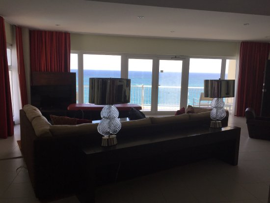 The Condado Plaza Hilton: photo0.jpg