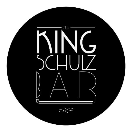 King Schulz Bar