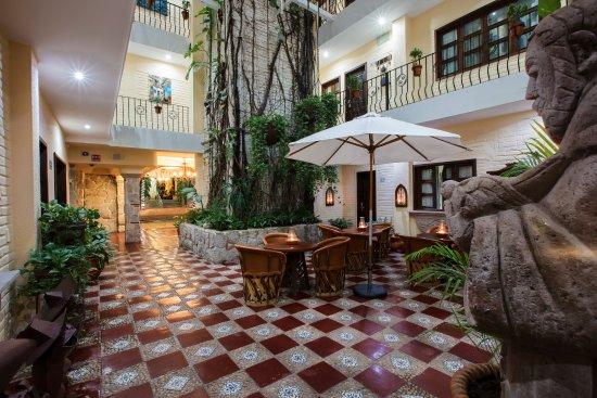 Hotel casa dona susana puerto vallarta messico prezzi - Donacasa prezzi ...