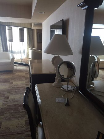 Montego Bay Casino Resort: Room
