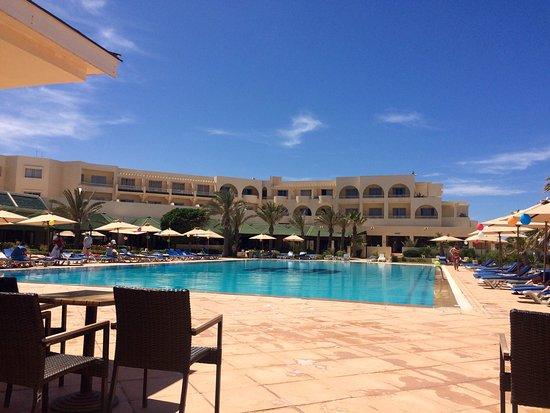 Djerba Mare: photo8.jpg