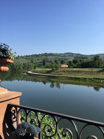 Candeli, Italy: photo1.jpg