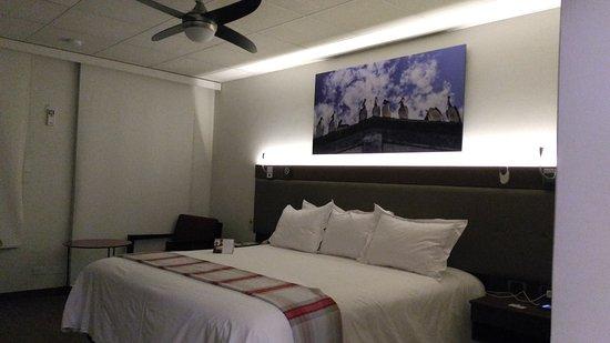 Casa Andina Premium Piura: IMG_20170519_212018675_large.jpg
