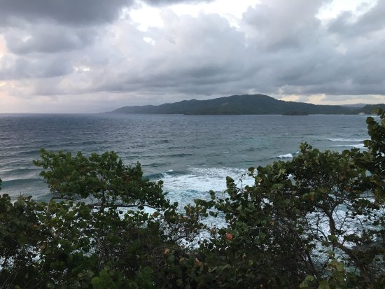 Port Maria 사진