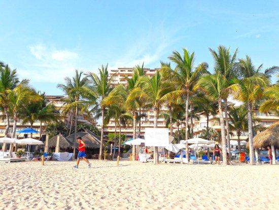 Friendly Vallarta All Inclusive Family Resort Photo