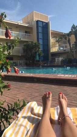 Bilmar Beach Resort Image