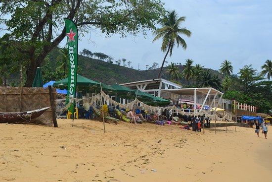 Lakka, Sierra Leone: photo5.jpg