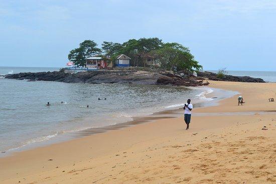 Lakka, Sierra Leone: photo7.jpg