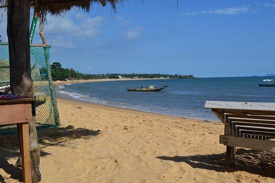 Lakka, Sierra Leone: photo2.jpg