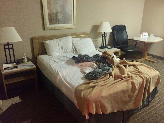 Days Inn & Suites by Wyndham Kanab Photo