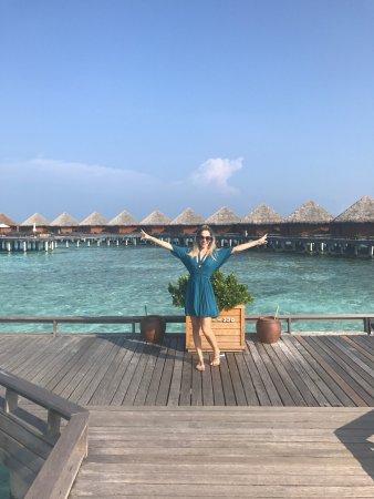 باروس جزر المالديف: photo0.jpg