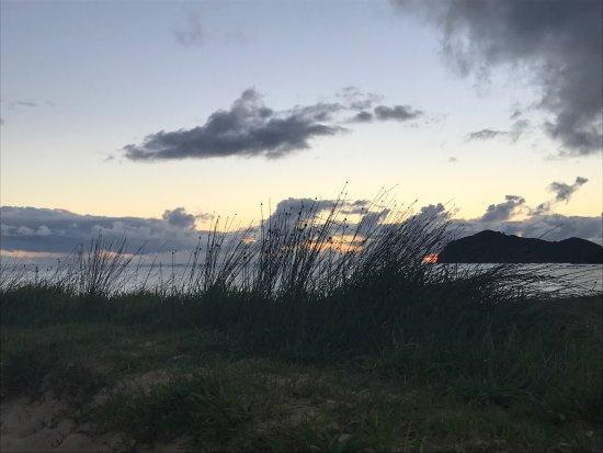 Lagoon Beach: photo2.jpg