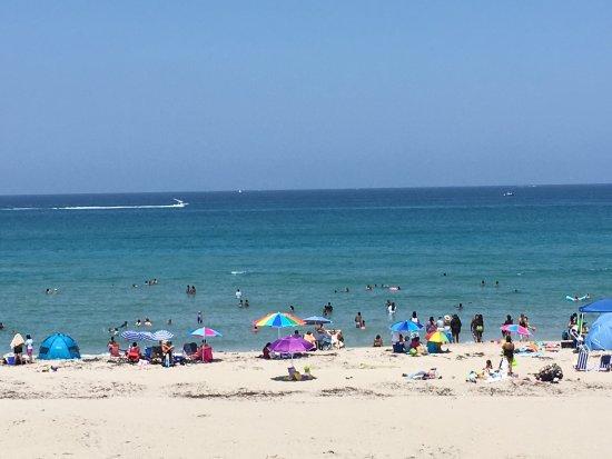 John D. MacArthur Beach State Park : photo6.jpg