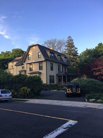 DeBary Inn: photo0.jpg