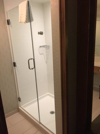 SpringHill Suites Houston The Woodlands: photo1.jpg