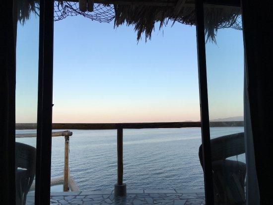 Villa Paraiso: photo3.jpg