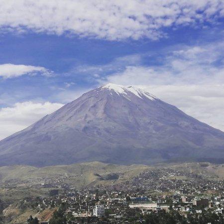 El Misti: IMG_20170518_194859_581_large.jpg