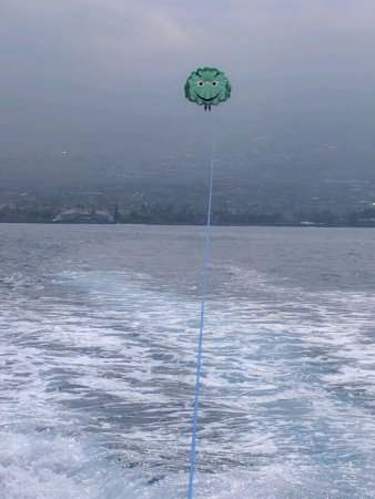 UFO Parasail: photo0.jpg