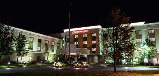Hotels On Western Ave Albany Ny