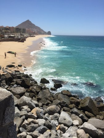 The Resort at Pedregal: We loved our stay!!