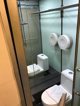 Homy Inn: photo1.jpg