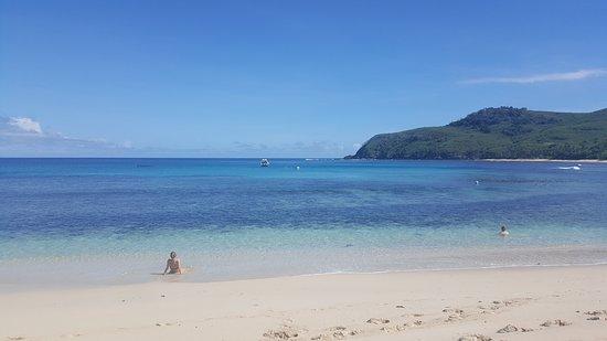 Waya Island, Fiji: 20170512_101336_large.jpg