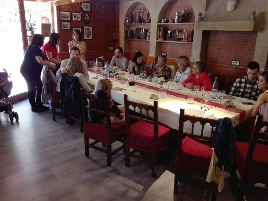 Restaurante La Pubilla: IMG-20170506-WA0067_large.jpg