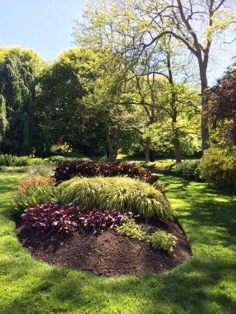 VanDusen Botanical Garden : photo0.jpg