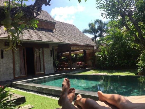 Space at Bali: photo0.jpg