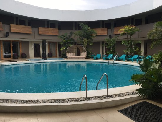 The Oriental Bataan Updated 2018 Hotel Reviews Price Comparison Mariveles Philippines Tripadvisor