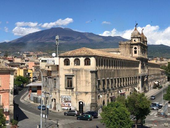 Adrano, Italy: photo6.jpg