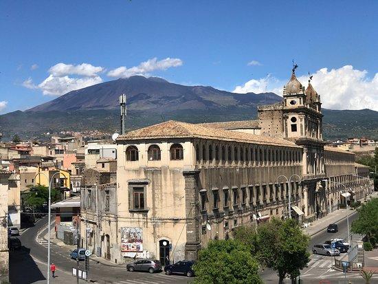 Adrano, Italy: photo7.jpg