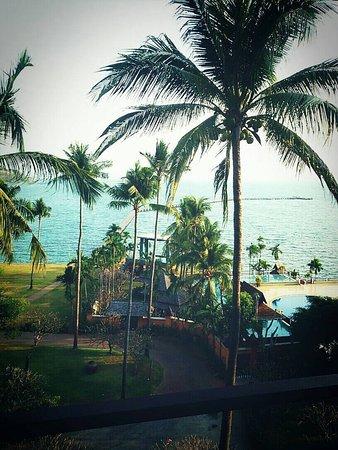 Phe, Thailand: photo0.jpg