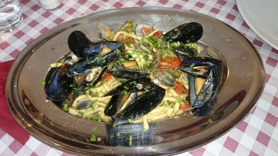 Dsc 0012 3 Picture Of A 39 Cucina Ra Casa Mia