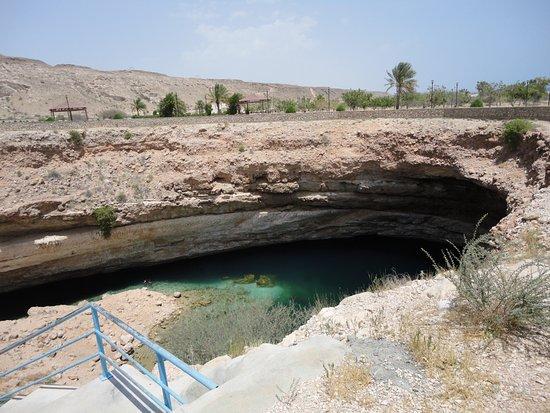Dibba Al Bay Ah Foto