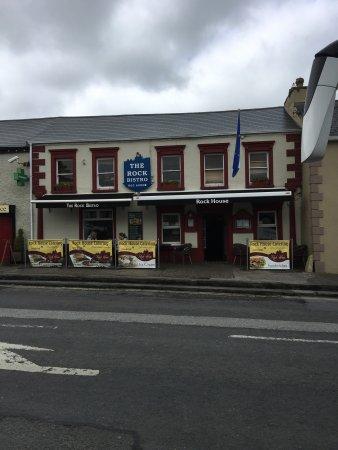 Cashel, Irlandia: photo0.jpg