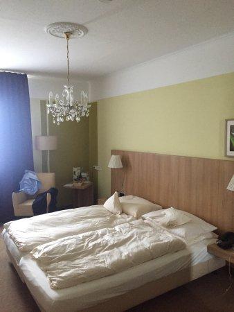 Hotel Schepers: photo5.jpg