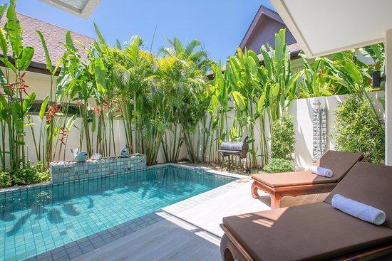 Pictures of Laem Ka Residence by Tropiclook - Phuket Photos - Tripadvisor