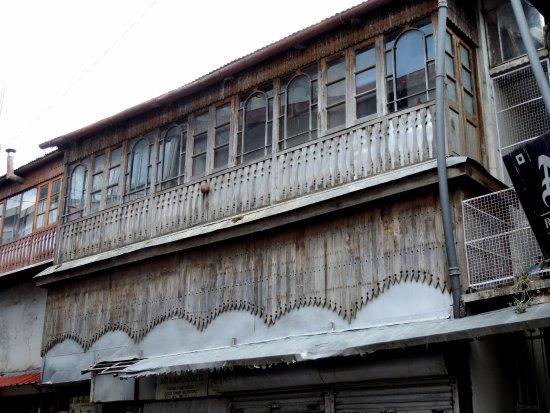 Mussoorie Heritage Centre