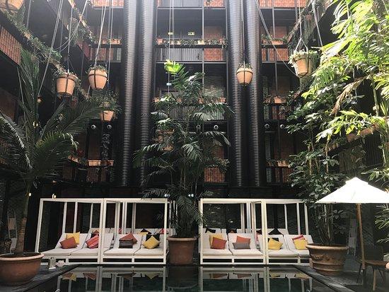 Manon Les Suites Guldsmeden Hotels Photo0 Jpg