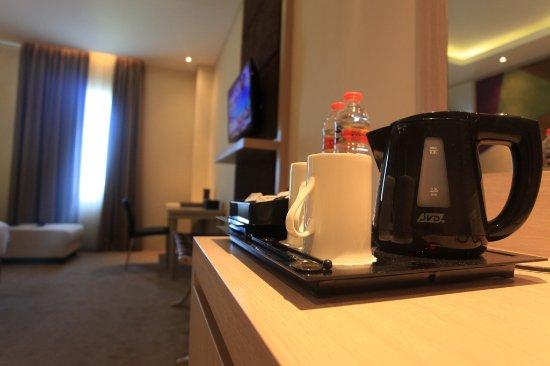lariz wthree hotel makassar au 32 2019 prices hotel reviews rh tripadvisor com au