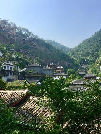 Meizhou, Čína: photo2.jpg
