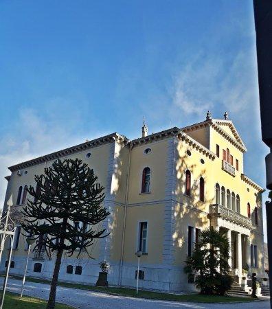 Soligo Photo
