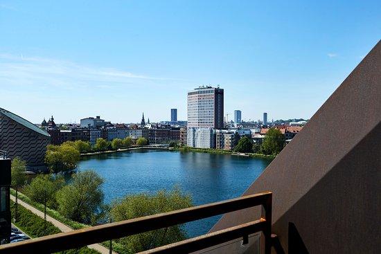 Steel House Copenhagen Updated 2017 Hostel Reviews